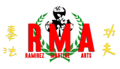 Ramirez Martial Arts